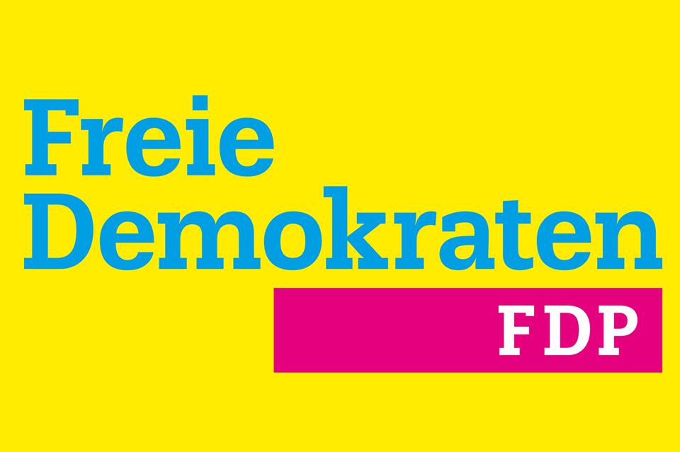FDP Reichartshausen